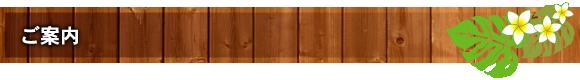 沖縄 マリンスポーツ、沖縄 カヤック、沖縄 シュノーケル、沖縄 ダイビング、沖縄 2歳から楽しめるカヤック、沖縄 2歳から楽しめるマリンスポーツハピネスマリン倶楽部