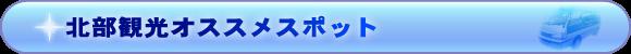沖縄観光を格安料金で楽しむ!沖縄県の観光ジャンボタクシー KMタクシー