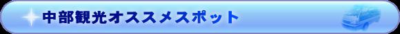 格安料金で楽しむ!沖縄県の観光ジャンボタクシー KMタクシー