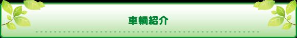 介護タクシー幸(さち)